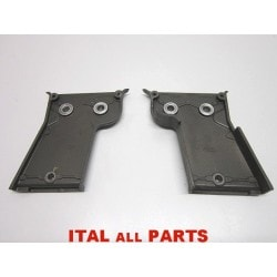 COUVERCLES INTERNES COURROIES DISTRIBUTION DUCATI 748 / 996 - 24510022A / 24510012A