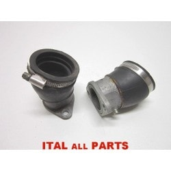 PIPES ADMISSION DUCATI MONSTER IE - 14020551A
