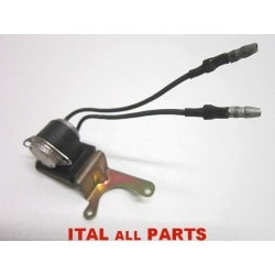 CAPTEUR TEMPERATURE AIR DUCATI MONSTER 600 / 750 / 900 -...