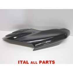 FLANC ARRIERE DROIT DUCATI MULTISTRADA - 48211112AT