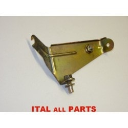 EQUERRE FIXATION BOITIER ABS DUCATI ST - 83012601A