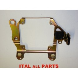 SUPPORT CENTRALE CDI DUCATI MONSTER 900 / SSIE 750 / SS...