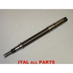 ARBRE DE DISTRIBUTION DUCATI S4 / 748 / 749 / 916 / 998 /...