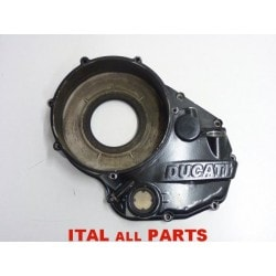 CARTER EMBRAYAGE DUCATI MONSTER IE 900 / 1000 --- SSIE 900 / 1000 -- S2R 1000 - 24320392A / 24320394A