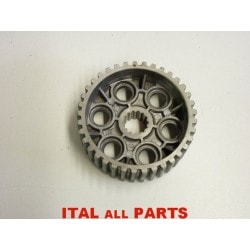NOIX EMBRAYAGE A SEC DUCATI MONSTER / SS - 034016610