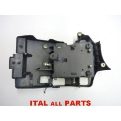 SUPPORT BATTERIE DUCATI 749 / 999 - 82914191A