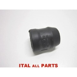 SUPPORT POMPE A CARBURANT DUCATI MONSTER IE - 82912961A