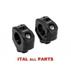 RISERS PONTETS 36 mm CNC RACING UNIVERSELS