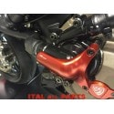 PROTECTION POMPE A EAU DUCATI MONSTER 821-1200 / MULTI 950-1200-1260