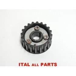 POULIE DISTRIBUTION DUCATI MONSTER / MULTISTRADA / SSIE / ST3 - 25510243A