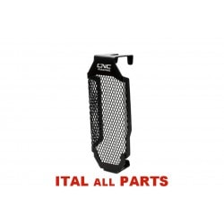 GRILLE PROTECTION RADIATEUR DUCATI MONSTER 797