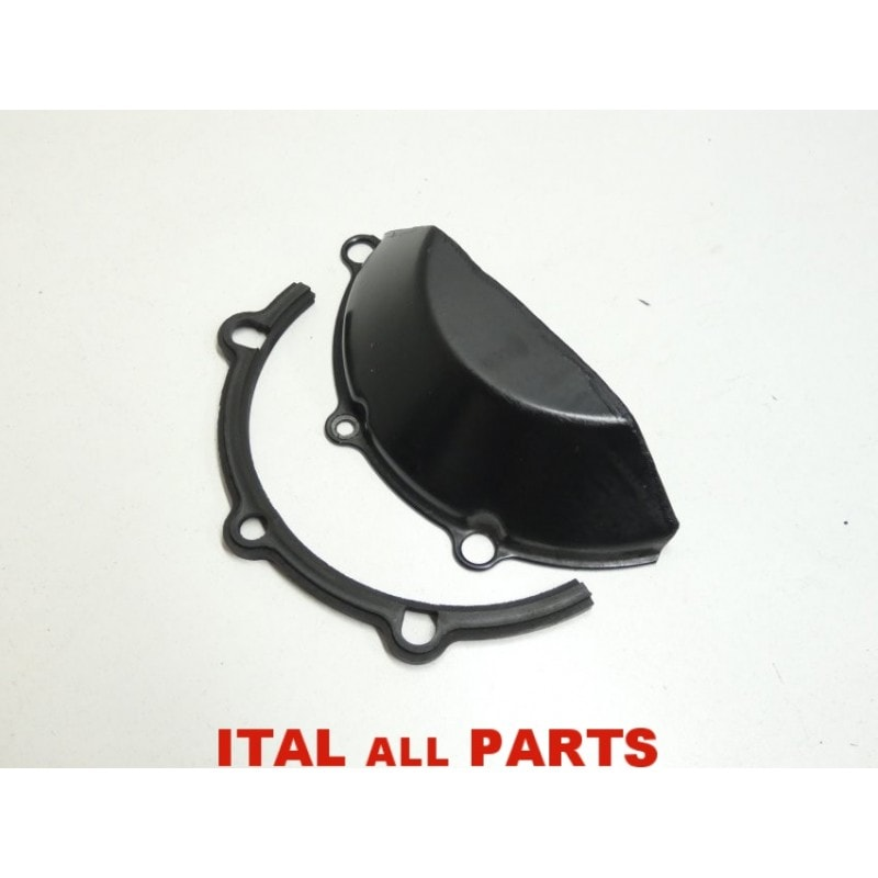 COUVERCLE CARTER EMBRAYAGE A SEC DUCATI MONSTER / 748 / 996 / 749 / 999 / SSIE / ST4 - 24310251AC