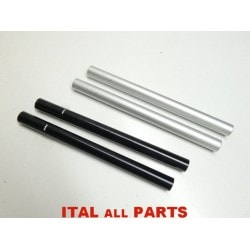 TUBES DEMI GUIDON UNIVERSELS DUCATI 22 mm