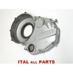 COUVERCLE CARTER EMBRAYAGE DUCATI S4R / S4RS / 749 / 999 - 24320384A