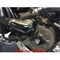 PROTECTION POMPE A EAU DUCATI MULTI 950-1260 / MONSTER 821-1200 / HYPER 950