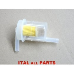 FILTRE A ESSENCE DUCATI MONSTER CARBURATEURS - 42510022A / 42540061A