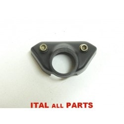 COUVERCLE CLE DEMARRAGE DUCATI MONSTER - 24610101A / 71310861A