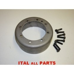ROTOR ALTERNATEUR DENSO DUCATI MONSTER / SS / 748 / 996 /...