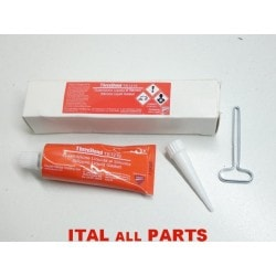 PATE A JOINT SILICONE DUCATI - 942470014 / 942470012