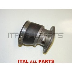PIPE ADMISSION DUCATI SSIE / MONSTER - 13720011A / 13710032B