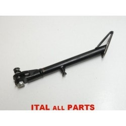 BEQUILLE LATERALE DUCATI MONSTER 696 -  55610483AA /...