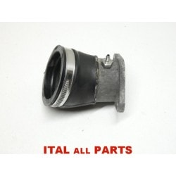 PIPE ADMISSION DUCATI MONSTER 696 / 796 - 14020632A