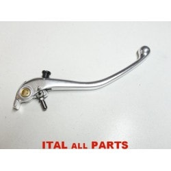 LEVIER EMBRAYAGE REGLABLE DUCATI 999 / 749 / 848 /...