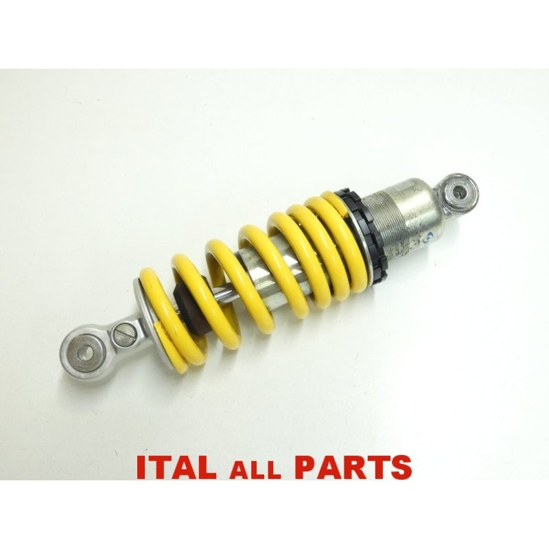 Ressort de suspension-SACHS 998 748
