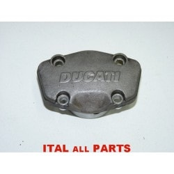 CAPUCHON COUVERCLE ARBRE A CAME DUCATI MONSTER / SS /...