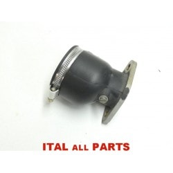 PIPE ADMISSION DUCATI MONSTER IE / ST2 / MH 900 E -...