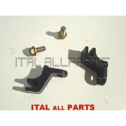 SUPPORT FLANC LATERAL ARRIERE DUCATI ST