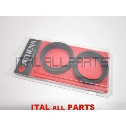 JOINT SPY FOURCHE 43 MM DUCATI 748 / 916 / 996 / MONSTER...