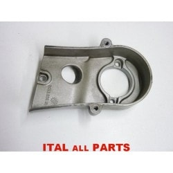 COUVERCLE VERTICAL INTERNE COURROIES DISTRIBUTION DUCATI MULTISTRADA / MONSTER / CLASSIC - 24510301A