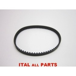 COURROIE DE DISTRIBUTION DUCATI 600 / 620 / 695 / 750 / 800 MONSTER et SSIE - 73710051A / 73710021A / 73740071A