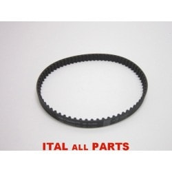 COURROIE DE DISTRIBUTION DUCATI MONSTER 900 / SS 900 / SSIE 900 / ST2 - 73710011A / 73710081A / 73740021A