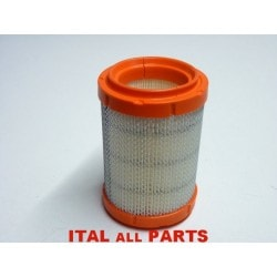 FILTRE A AIR DUCATI 696 / 796 / HYPER / MONSTER 821 -- 1100 -- 1200 - 42610251A / 42610191A