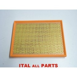 FILTRE A AIR DUCATI MONSTER IE - 42610101A / 42610111A / 42640021A