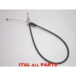 CABLE GAZ NEUF DUCATI 748 / 916 / 996 - 65610132A