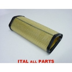 FILTRE A AIR DUCATI 848 / 1098 / 1198 / DIAVEL / MULTISTRADA 1200 - 42610201A