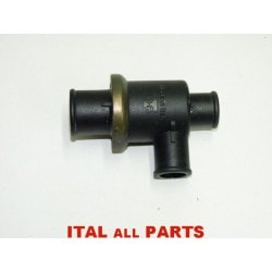 THERMOSTAT DUCATI MONSTER S4-S4R / 1098 / 1198 / MULTISTRADA / ST3 - 55340041A