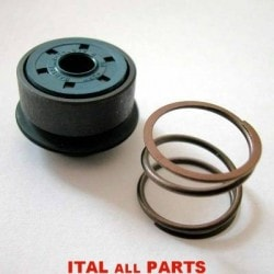 PISTON RECEPTEUR EMBRAYAGE NEUF + JOINT DUCATI MONSTER / SS / 748 / 851 / 916 etc.. - 19590023B