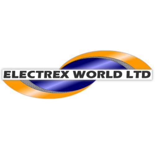 Electrex World