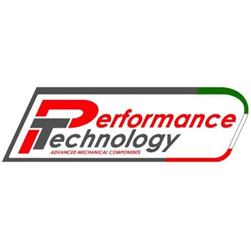 Performance Technology