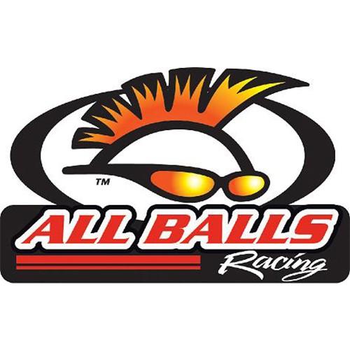 AllBals Racing